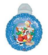 "27"" Looney Tunes Ornament"