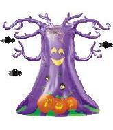 Jumbo Halloween