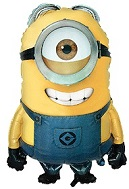 "31"" Despicable Me Minion Stuart"