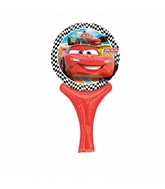 Inflate-A-Fun Disney Cars Lightning McQueen