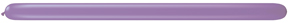260Q Spring Lilac Twister Balloons 50 Count Q-PAK