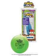 "14"" The Trash Pack 1 ct. Punch Ball"