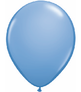 "16""  Qualatex Latex Balloons  PERIWINKLE      50CT"